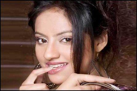 Deepika singh as a model wallpapers