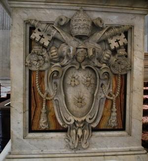 Резултат с изображение за Срещаме ги в шумероакадските изображения,а дрехите на европейските кралски величия били украсявани с пчели по време на коронациите.