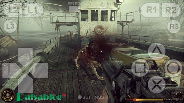 Cara Bermain Game PS3 di Android dengan Emulator PS3 ...