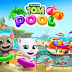Download Talking Tom Pool 1.4.2.1716 Mod Apk