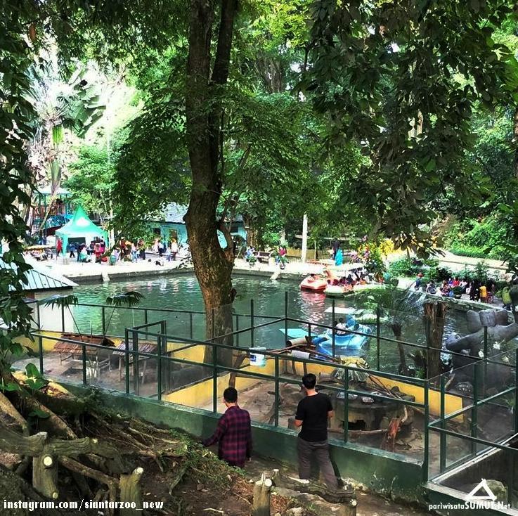 7 tempat wisata di kota siantar yang wajib dikunjungi pariwisata sumut rh pariwisatasumut net