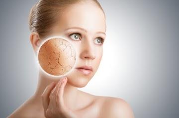 Cientistas encontram químicos que mata em produtos de beleza