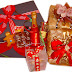 3 Great Gifts To Send This Christmas