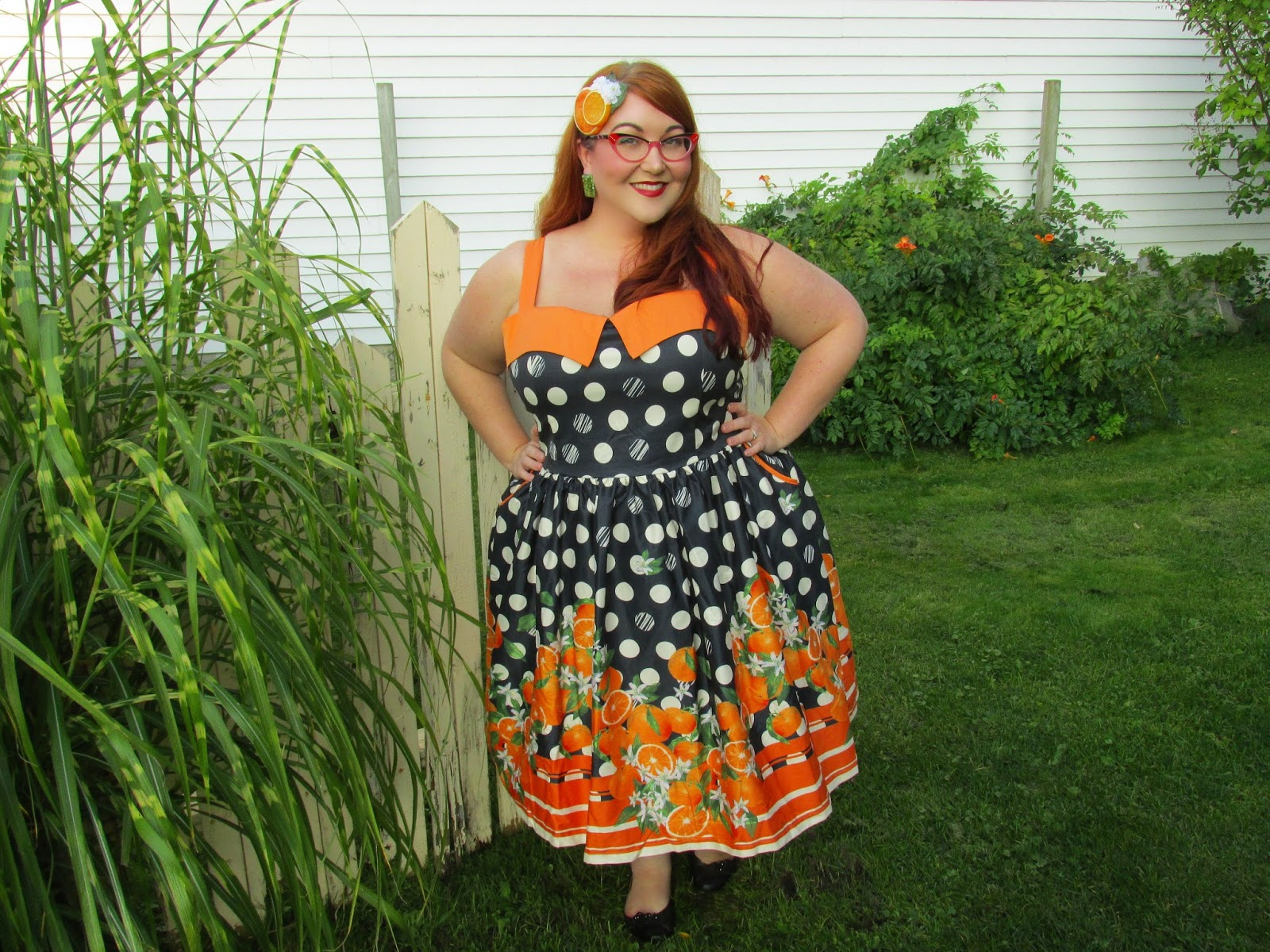 e7d8d454d727 Lindy Bop is one of my favorite vintage style clothing designers. They have  such a fabulous selection of retro styled dresses, tops, skirts,  accessories and ...