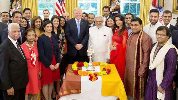 donald-trump-celebrates-diwali-in-oval-office