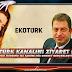 EKOTÜRK TV EKONOMİ KANALINI ZİYARET ETTİK
