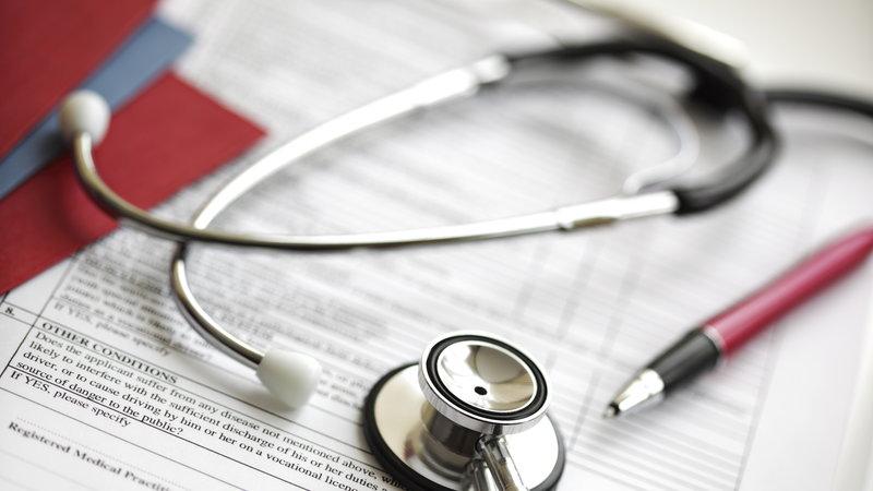 Private Prescription Online Service