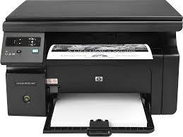 Tag Hp Laserjet M1132 Mfp Printer Driver For Mac — waldon