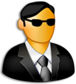 Hide My Ip Vpn Premium Unlocked Download