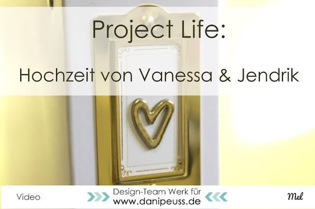 http://danipeuss.blogspot.com/2016/09/project-life-hochzeitsalbum-fur-vanessa.html