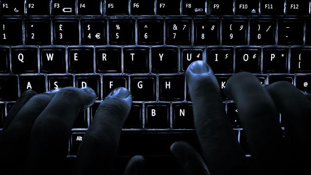 Cara Menggunakan Aplikasi Cheat Bandar Ceme Online