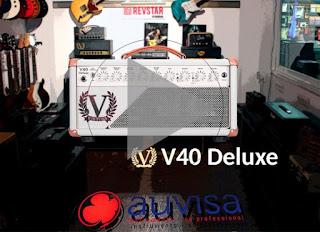 https://auvisa.com/blog/551_video-victory-v40d.html