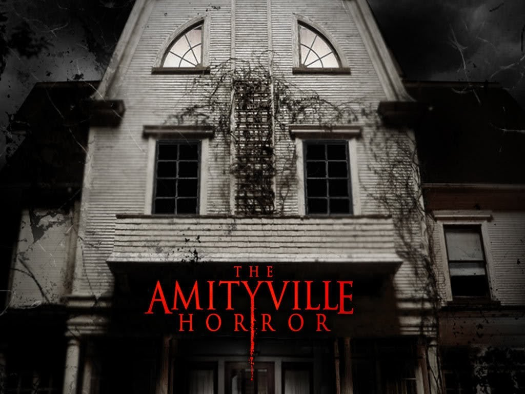 The Amityville Horror (2005) | Famous Celebrity Bible