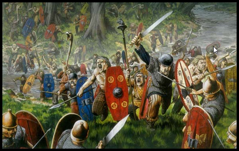 Celts cult of death s t r a v a g a n z a to the romans the cult of death was wild barbarism at its worst but to the celts it was a way of life fandeluxe Images