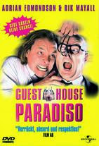 Watch Guest House Paradiso Online Free in HD