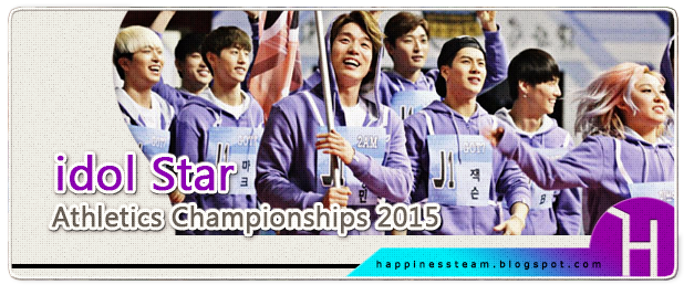 http://happinessteam.blogspot.com/search/label/Idol%20Star%20Athletics%20Championships