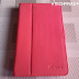 Google Nexus 7 Tablet Case, Stand, and Cover All-In-One! Speck FitFolio Price is Just Php 1,650! Three Things I Like About It! Complete List of Local Resellers!