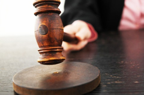 Ходатайство об истребовании доказательств - Задать вопрос юристам.
