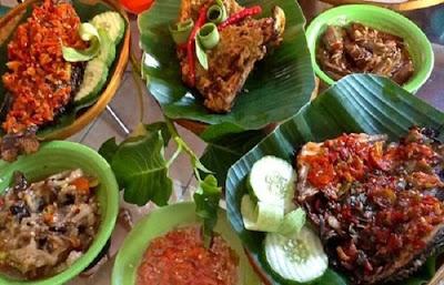 http://abusigli.blogspot.com/2016/10/inilah-berkah-dari-makanan-halal.html