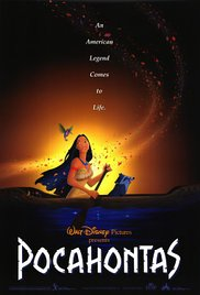 Watch Pocahontas Online Free 1995 Putlocker
