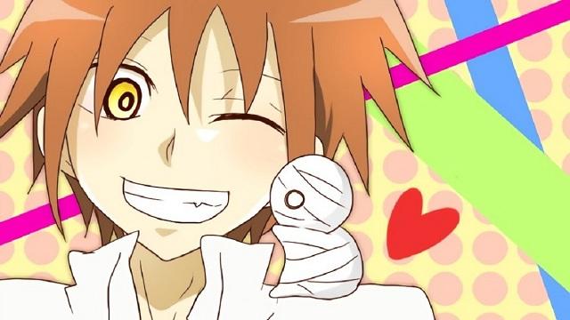 Top anime đời thường hay nhất vietsub online