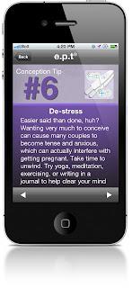35 helpful Fertility Tips
