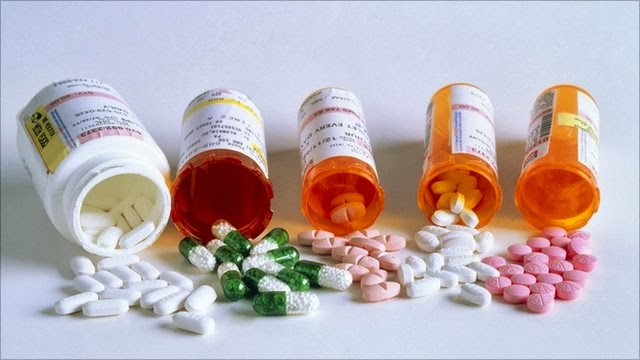 Cara Pengelolaan Narkotika dan Psikotropika di Apotek