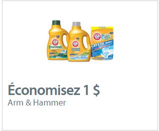 Walmart coupons rabais