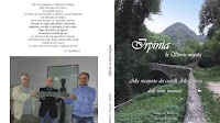Irpinia, la storia negata  di Federico Barbieri, Andrea Forgione ed Angelo Oliveto
