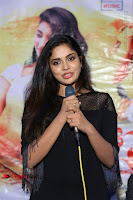 Edo Prema Lokam Audio Launch .COM 0016.jpg