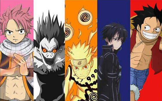 anime terbaik cara download anime samehadaku
