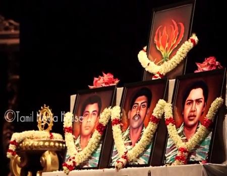 Maaveera sapatham | Bharatanatyam