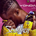 AYAYA VIDEO: Yonda - Sexcellency #BeHeardBeSeen