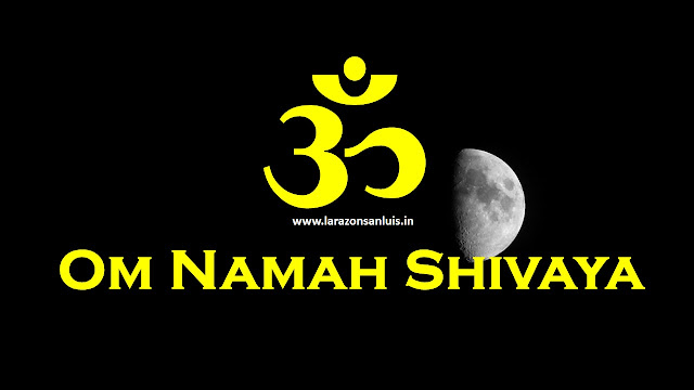 om-namah-shivaya-wallpapers