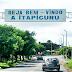 Falta de combustível devido a greve atinge também o município de Itapicuru (BA)