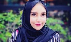 Biodata Salmafina Sunan Si Selebgram Cantik Kontroversial Penyuka EDM