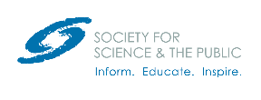 Society for Science & the Public Launches Campaign to Identify Title Sponsor of the International Science and Engineering Fair — the World's Largest STEM Competition