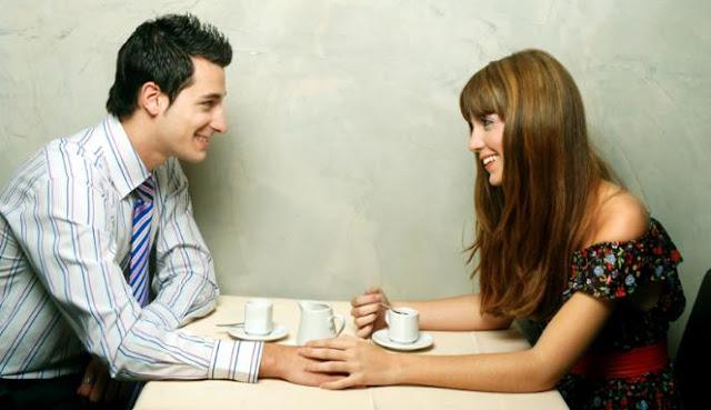 Perbedaan Pria dan Wanita Secara Psikologis