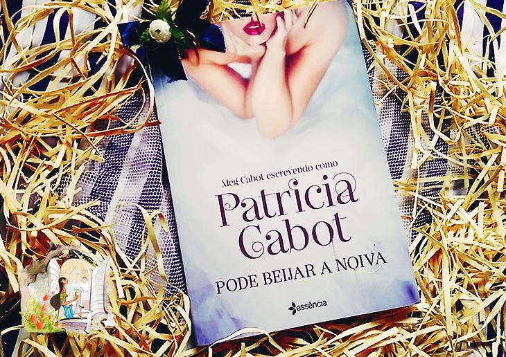 Patrica Cabot