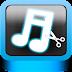 Dica de App: MP3 Cutter