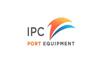Lowongan Kerja PT Jasa Peralatan Pelabuhan Indonesia