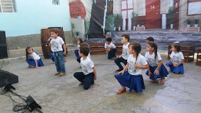 'Dia da Criança' marca o dia 12 com eventos infantis produtivos em Picuí