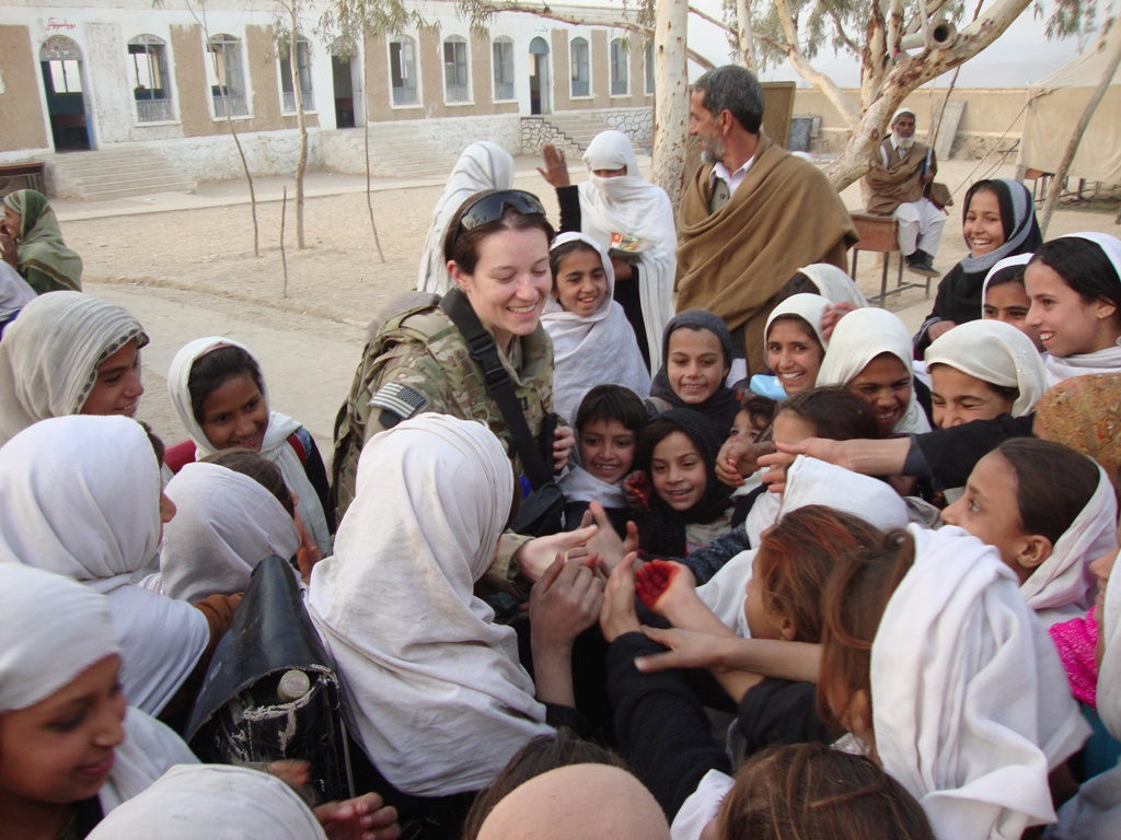 afganistan school girls xxx