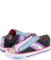 Skechers Shoes Girls Kids Sneakeramazon