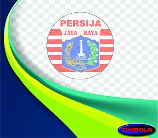 Streaming Persija Jakarta