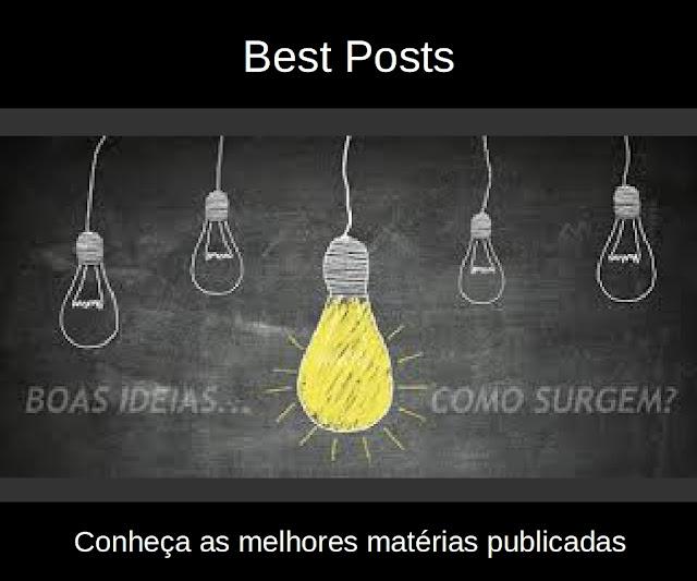 http://internationalsitesbrasil.blogspot.com.br/p/best-posts-marketing.html