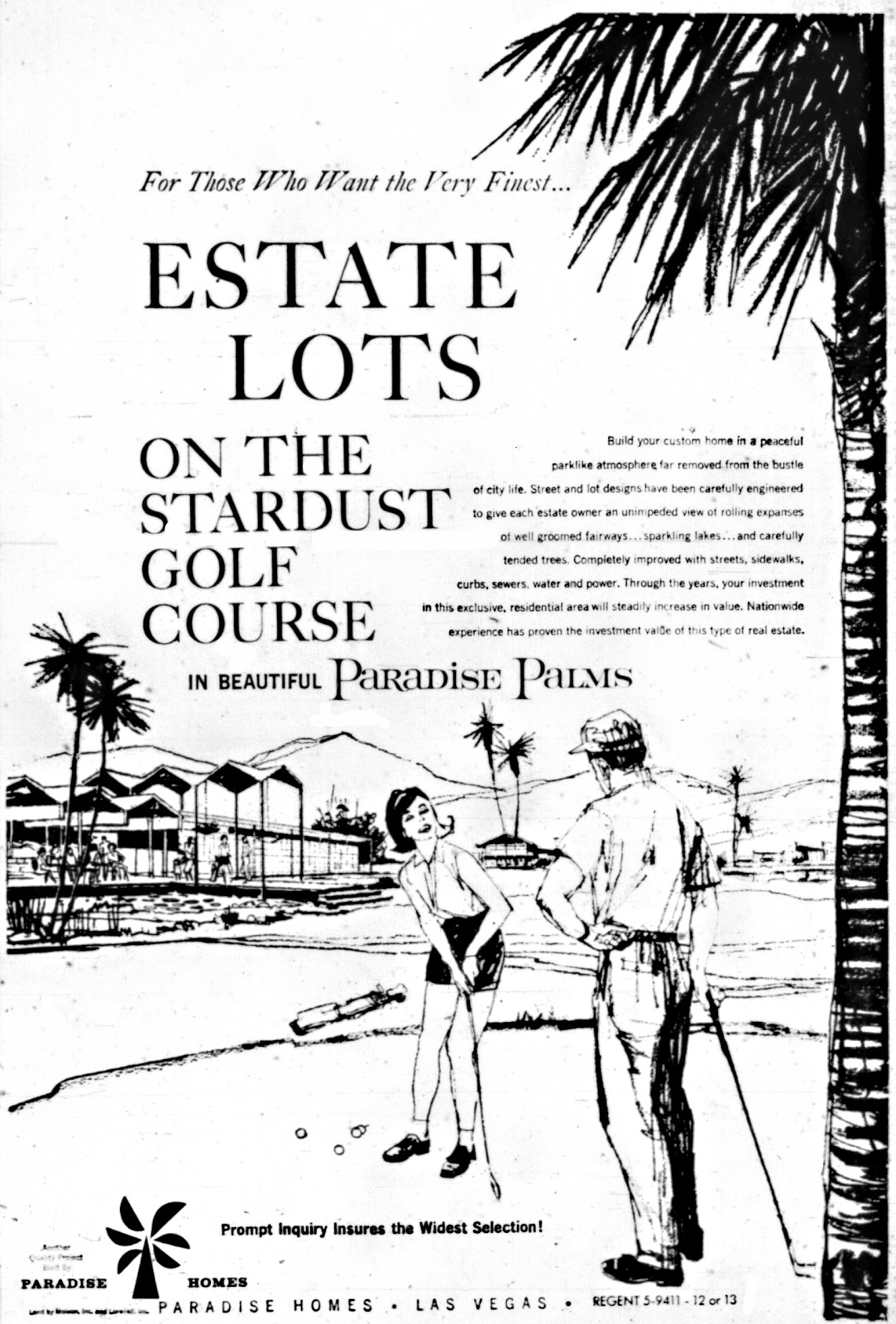 ALP 09UC moreover No Tin Tree Would Be  plete Without as well Newspaper Ad For Paradise Palms 1251961 furthermore ALP 09UC besides House Plans For Parents. on updated mid century modern home plans