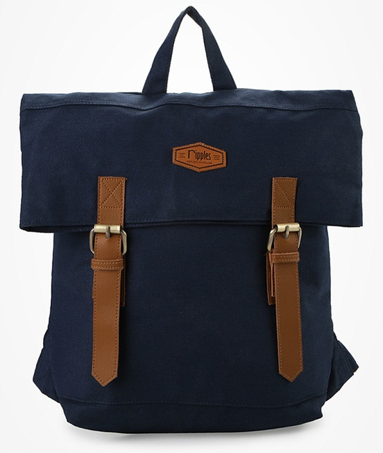 Ripples Adrielle Backpack