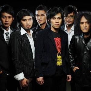 Lagu Mata Band Full Album