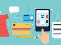Tips Sederhana Berbelanja Pakaian Secara Online